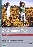 An Autumn Tale