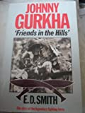 Johnny Gurkha (0099510804) by E.D. SMITH