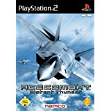 "Ace Combat 4 - Distant Thundervon ""Sony Computer..."""