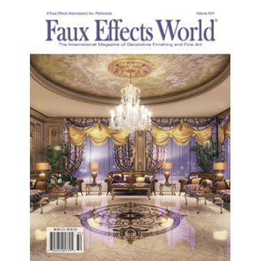 faux-effects-world-volume-17