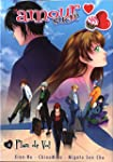 Amour sucr�, Tome 4 :