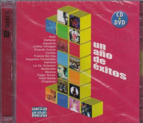 Juanes - Exitos - Zortam Music