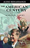 img - for The American Century, Volume III book / textbook / text book