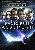 Radio Free Albemuth [Import]