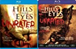 The Hills Have Eyes: Unrated Collecti...