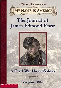 the journal of augustus pelletier book report This discovering the journal of augustus pelletier lesson plan is suitable for 5th - 6th grade learners explore journals in this discovering the journal of augustus pelletier lesson, students read the historical fiction book and conduct research activities to validate events in the plot that reflect the lewis and clark expedition.