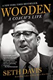 img - for Wooden: A Coach's Life book / textbook / text book