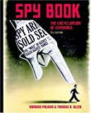 Spy Book, 2nd Edition (0375720251) by Polmar, Norman