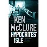 Hypocrites' Isleby Ken McClure