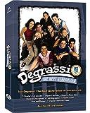 Degrassi: Next Generation S1
