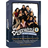 Degrassi: Next Generation S1by DVD