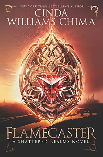 flamecaster-shattered-realms-band-1