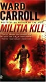 img - for Militia Kill book / textbook / text book