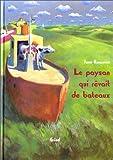 vignette de 'Le paysan qui rêvait de bateaux (Jens Rassmus)'