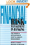 Financial Risk Management In Banking:...