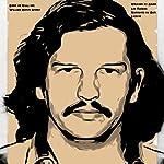 Born to Kill: The William Bonin Story | Brian Lee Tucker