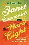 Hard Eight (Stephanie Plum 08)