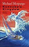 Michael Morpurgo Kensuke's Kingdom
