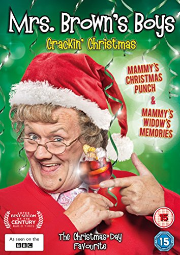 mrs-browns-boys-crackin-christmas-specials-dvd