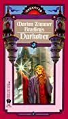 Marion Zimmer Bradley&#39;s Darkover