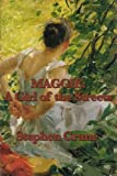 Image of Maggie: A Girl of the Street (Unabridged Start Publishing LLC)