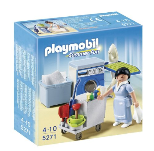 Actiontoysfigure shop for action toys and figure for Salle bain playmobil