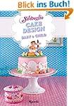 Cake Design Baby & Child: Le migliori...