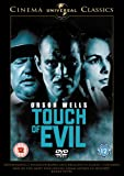 Touch of Evil [Import anglais]