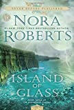 Island of Glass <br>(Guardians Trilogy)	 by  Nora Roberts in stock, buy online here