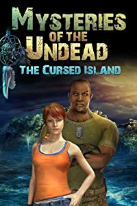 Mysteries of the Undead: The Cursed Island [Download]
