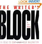 The Writer's Block: 786 Ideas to Jump...