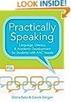 Practically Speaking: Language, Liter...