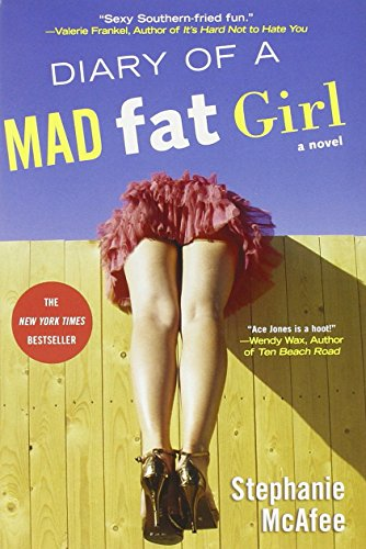 Image of Diary of a Mad Fat Girl