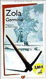 echange, troc Emile Zola, Adeline Wrona - Germinal