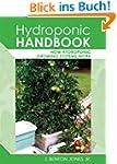 Hydroponic Handbook: How hydroponic g...
