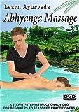 Learn Ayurveda - Abhyanga Massage  (PAL  Version)