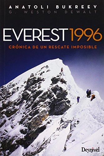Everest 1996 descarga pdf epub mobi fb2