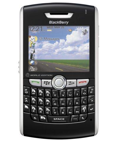 techrevu blackberry 8830 smartphone sprint rh techrevu com BlackBerry 8800 BlackBerry 8820