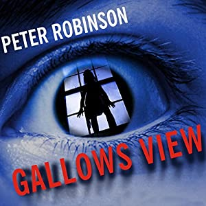 Gallows View Audiobook