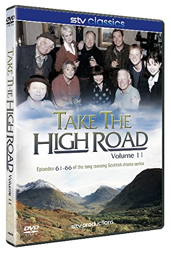 take-the-high-road-volume-11-episodes-61-66-dvd