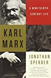 img - for Karl Marx: A Nineteenth-Century Life book / textbook / text book