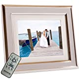 Pandigital Digital Photo Frame - 72-M02T