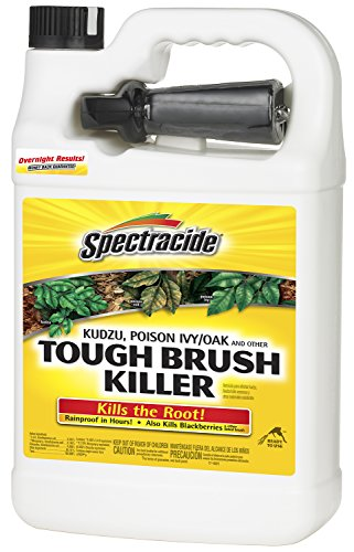 spectracide-kudzu-poison-ivy-oak-and-other-tough-brush-killer-ready-to-use-hg-96065-1-gal