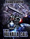 The Valhalla Call (On Silver Wings Book 4) (English Edition)