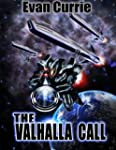 The Valhalla Call (On Silver Wings Bo...