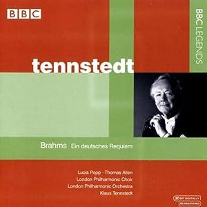 Klaus Tennstedt (1926-1998) 51SDl5ySUCL._SL500_AA300_