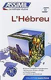 L'Hébreu ; Livre