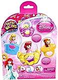 Glitzi Globes Disney Princess Ariel & Aurora