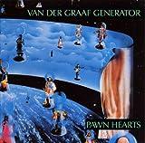 Pawn Hearts by Van Der Graaf Generator