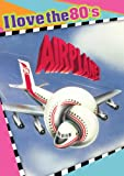 Cover art for  Airplane